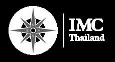 IMCT Logo